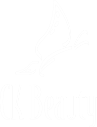 CK Beauty logo